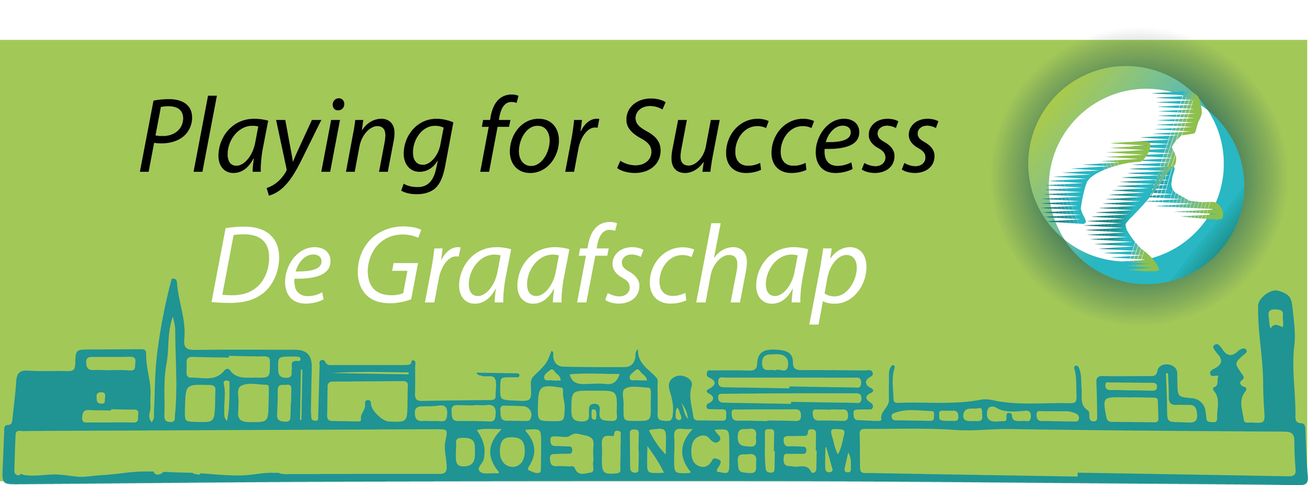 Playing for Success De Graafschap